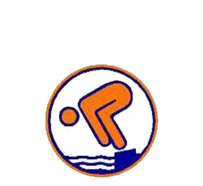 Jugend-Schwimmpass