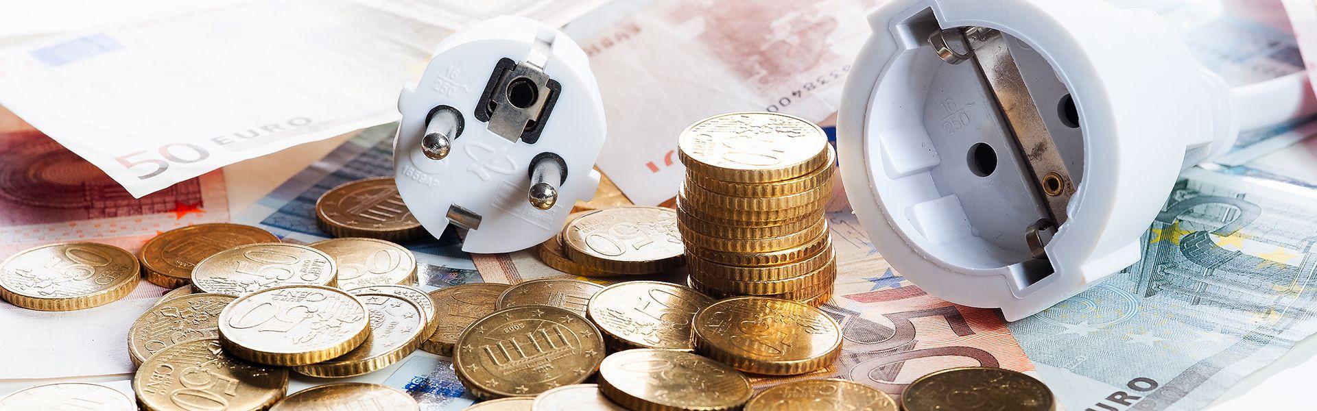 Tarife und Preise für Heizstrom und Wärmepumpen